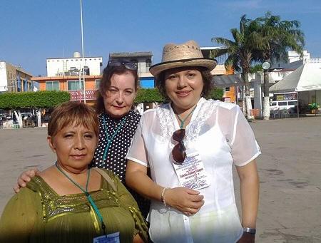 Yuriria Canedo Nude Photos 78