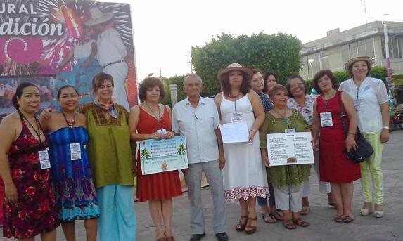 Yuriria Canedo Nude Photos 3